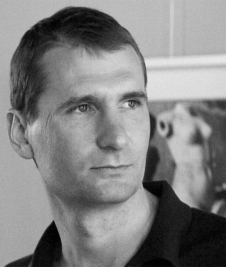 Adrien Gardère